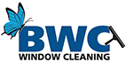 Berwick Window Cleaning Services